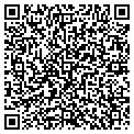 QR code with Buffalo National River contacts