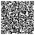 QR code with Elite Aerospace Inc contacts