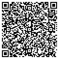QR code with West Miami Pnt & Bdy Sp 2 Inc contacts