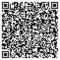 QR code with Center For Radiant Health contacts