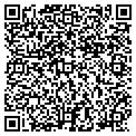 QR code with Super Stop Express contacts