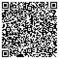QR code with American Family Therapy contacts