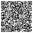 QR code with Global Alliance contacts