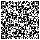 QR code with Lifelink Of Southwest Florida contacts