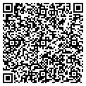 QR code with Beach Eye Care contacts