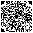 QR code with J B Spence contacts