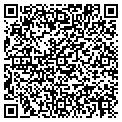 QR code with Crain's Rv Service On Wheels contacts