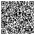 QR code with Fitness Plus contacts
