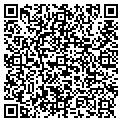 QR code with Focus Limited Inc contacts