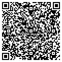 QR code with Paul West Used Cars contacts
