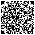 QR code with Goodys Family Clothing 192 contacts