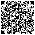 QR code with Sunrise Home Service contacts