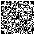 QR code with Delray Title & Abstract Co contacts
