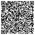 QR code with Broward Energy Center Inc contacts