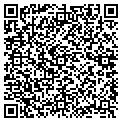 QR code with Opa Locka City Human Resources contacts
