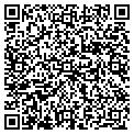 QR code with Crown Commercial contacts