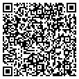 QR code with Smith Bert CPA contacts