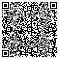 QR code with John Deere Landscapes Inc contacts