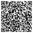 QR code with Ford Agency contacts