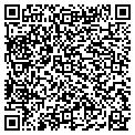 QR code with Minto Lakeview Lodge Police contacts