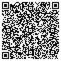 QR code with RCI Transportation contacts