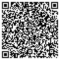 QR code with 5 Star Painting Inc contacts