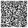 QR code with T J Construction Inc contacts