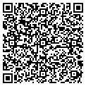 QR code with Wildflowers Design Inc contacts