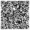 QR code with Aneco Communication & Data Service contacts