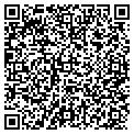 QR code with Plants of Wonder Inc contacts