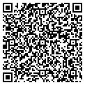 QR code with David & Kathy Ledford contacts