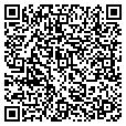QR code with Merita Bakery contacts