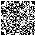 QR code with Leading Edge Land Service Inc contacts
