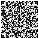 QR code with Store Room- Australian Ave LLC contacts