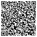 QR code with Medianet Group Tech Inc contacts
