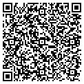 QR code with Imperial Dance Studio contacts