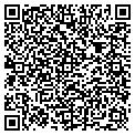QR code with Flirt Boutique contacts