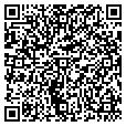 QR code with Sm3 contacts