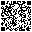 QR code with Jeremy Craft contacts