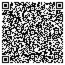 QR code with Srm Systems By Shannon Mayne contacts