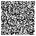 QR code with Melissa Penrose Cleaning contacts