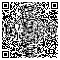 QR code with Credit Control Co Inc contacts