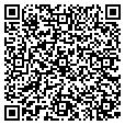 QR code with Dann & Dann contacts