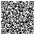 QR code with Abby's Beautiful Escorts contacts