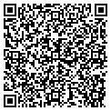 QR code with United States Sugar Corp contacts