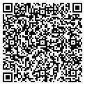 QR code with Cyndi Howard-Yag contacts