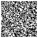 QR code with South Broward Automotive Repr contacts