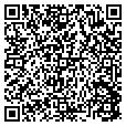 QR code with New York Wire Co contacts