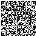 QR code with Florida Visitor Center contacts