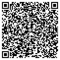 QR code with Golden Carpentry Inc contacts